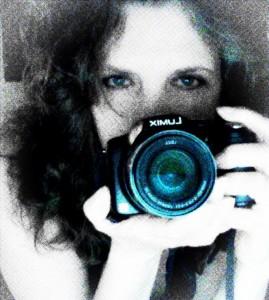 FXPhotoStudioExportedImage 5